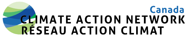 Climate Action Network Canada